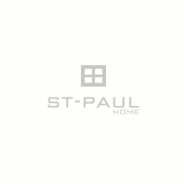 St-Paul Home goes custom!